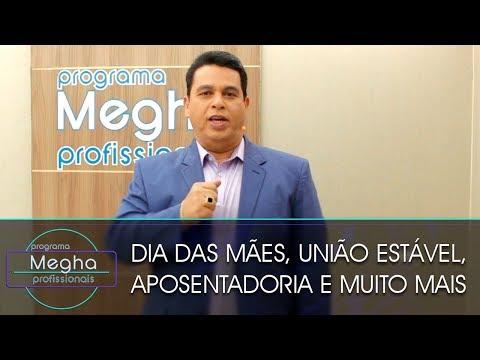 Programa Megha Profissionais n°647