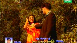 Andrew Kishore - Sweet Tumar Cheheta Nice Tumar Hashi -