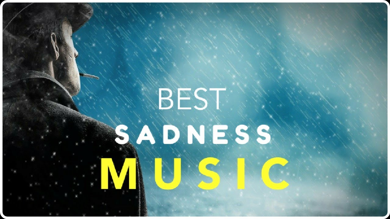 Best Sad Background Music No Copyright For Youtube Videos Youtube