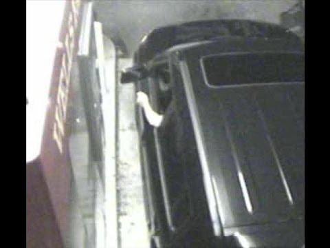 Wells Fargo robbery in Newport News