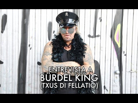 04 Bürdel King - Mi color preferido eres tú Letra (Lyrics) from YouTube · Duration:  3 minutes 53 seconds