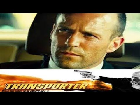 Download DJ Smith Latest Action Movie2021( Full HD)