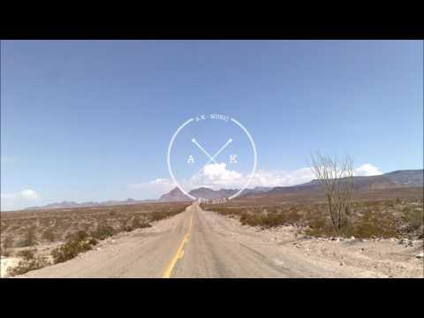 Justin Timberlake - Senorita (TAISUN Remix)