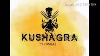 Latest gadgets/kushagra Sharma