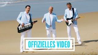 Calimeros - Schiff ahoi (offizielles Video)