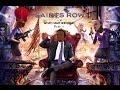 Saints Row 4 Part 6 Rag Doll For Money, Tanks