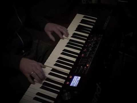 ernie-halter-when-the-lights-go-down-piano-ericspiano