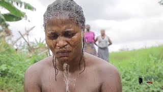 Painful Love Story 1&2 - 2018 Latest Nigerian Nollywood Movie/African Movie/Family Movie Full Hd