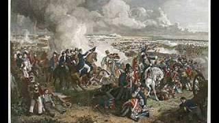 Resumo: Napoleão Bonaparte