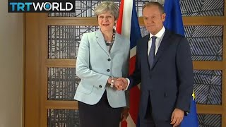 Roundtable: Will Britain get a good trade deal with the EU? thumbnail