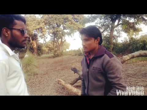 Raees movie Dialogues by Pushpendra Singh & Daleep Seth