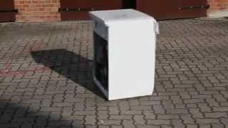 Ремонт стиральных машин(, 2013-03-01T12:08:23.000Z)