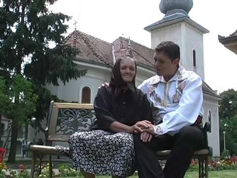 Puiu Codreanu - Mă rog, măicuța , de tine