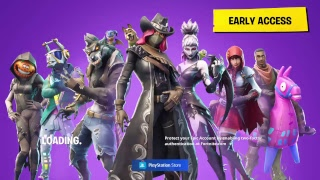 NEW AFL SKINS IN ITEM SHOP NOW(Pro Fortnite Player 1000 solo wins and more)\PS4