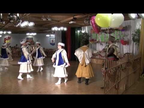 20150426143139  Dunajec Polonez