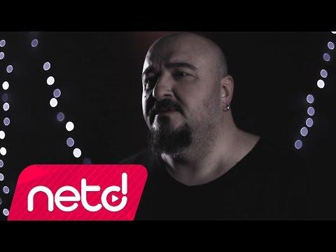 Erdal Bayrakoğlu - Beni Vur