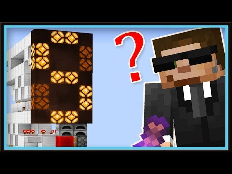 Hermitcraft 6: The Hermits In Black ARE HERE!