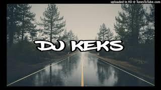 Download lagu JOEBOY ✘ DJ KEKS - Beginning [ ZoukRemix ] 2K19