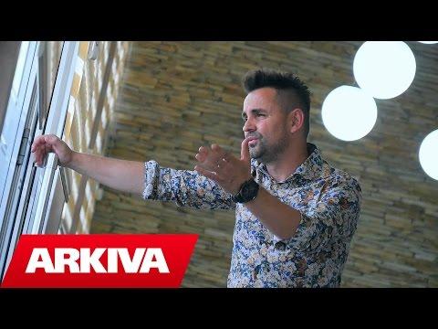Mentor Kurtishi - Zemer Zemer (Official Video HD)