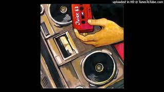 Fler - Gangzta Mucke (feat. Juelz Santana) (Juice Exclusive)