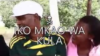 Tunza@@;filamu mpya mrithi wa kanumba sasa ipo madukani pata nakala. Yko