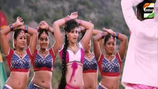 Madha Gaja Raja Movie Chikku Bukku Chikku So