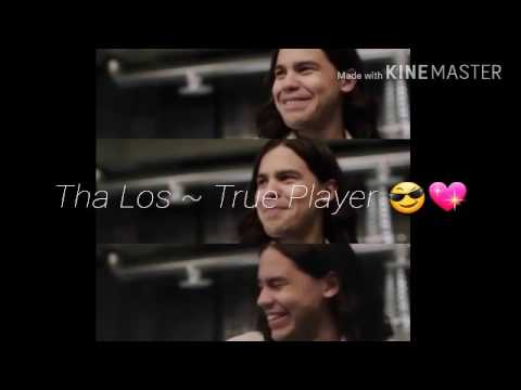 Tha Los ~ True Player