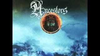 Ancestors - Orcus