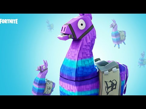 Fortnite:  Grind to 30 Subs