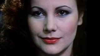 Snezana Savic - Ne smem da te diram - (Official Video 1984)