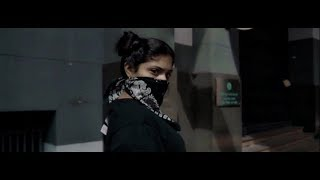 Ethan Kay - Ari Yaari (Official Video)
