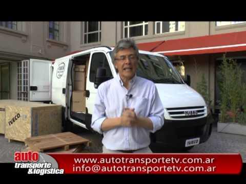 Daily 8.3 Cubik en El Garage