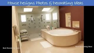 Small bathroom room designs   Best of most popular interior & exterior modern design picture