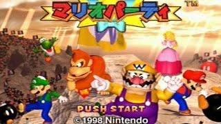 07899-mario_party_thumbnail
