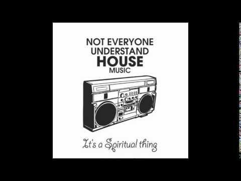 The dance floor edm progressive house dance music doovi for Eddie amador house music