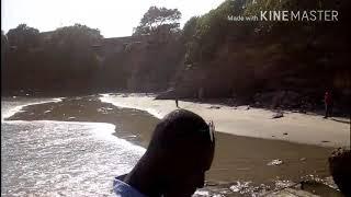 RISING PHOENIX BEACH ACCRA GHANA