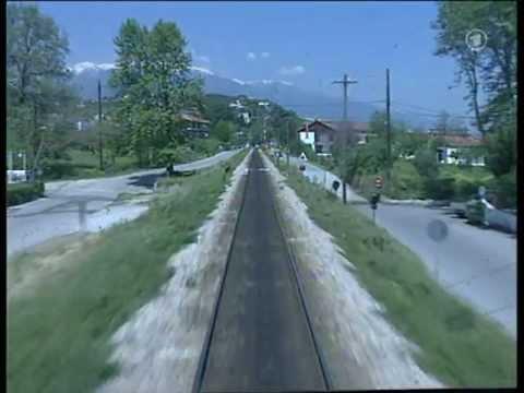 Αποτέλεσμα εικόνας για Μουσειακός Σιδηρόδρομος Πλαταμώνα