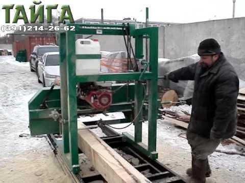 Продажа деревообрабатывающих и металлообрабатывающих станков в украине недорого. Каталог объявлений от производителей, поставщиков и магазинов станков. Низкие цены, фотографии товаров, доставка по украине.