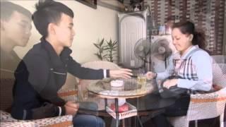 Giám Đốc Nguyễn Công Tước Bn95 KDCN Đẹp Trai