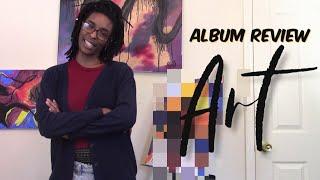 When I Get home Solange: Album Review Art