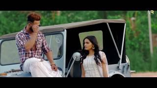 Nain Nashile (Official Teaser) Raju Punjabi |Yogesh Dahiya | Soniya | Rel. on 14th July