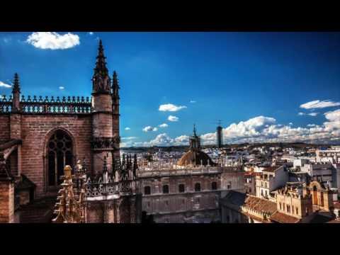 Ensemble Pulse : Sevilla, Isaac Albéniz
