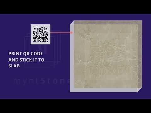 Granite & Marble Slabs Inventory Software | myntStone
