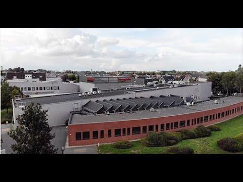 Thermo Fisher Scientific -  Groningen