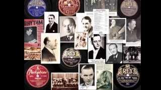 british-dance-bands-of-1939