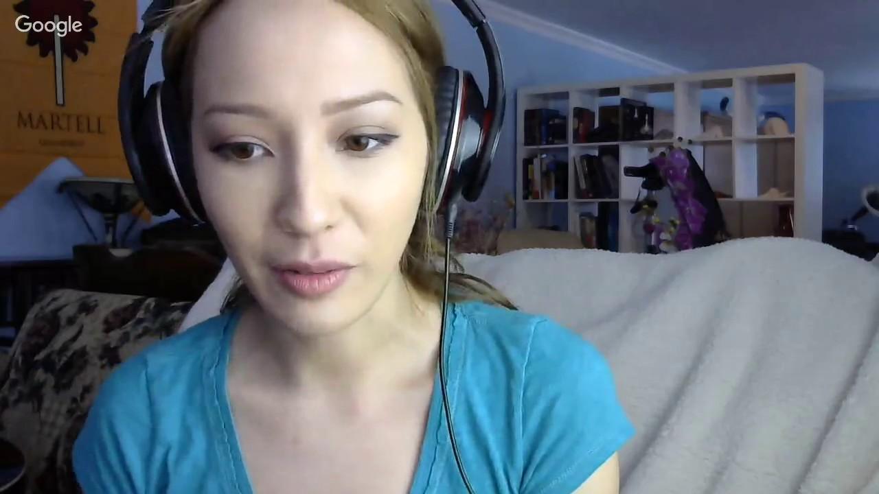 Stan recommends Aletta ocean footjob ful video
