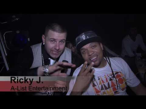 DJ Truth - C&C Music Factory