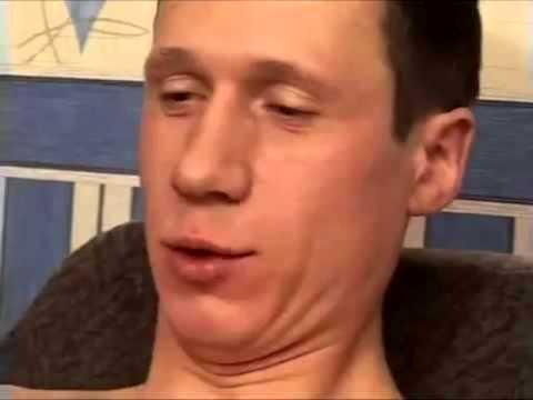 Порно пермских