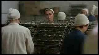 Trailer de la película El Extraño (L'équipier)
