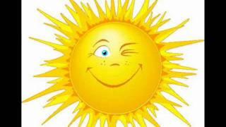 buenos dias sol wmv